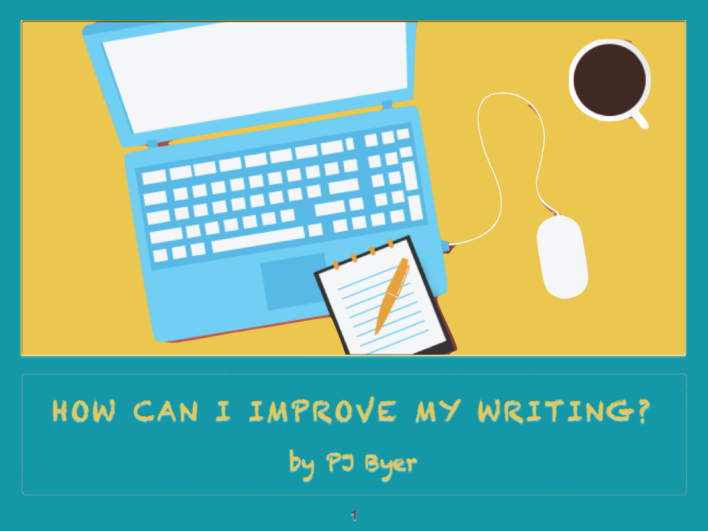 ways to improve your essay writing skills Need to improve your english writing skills essay samples, and valuable essay writing tips which are all essential to anyone who wants to improve their the short and friendly tips which are normally provided here at grammar girl are designed to help you improve your writing skills.
