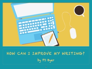 How to Improve My Writing Extract.pdf.001