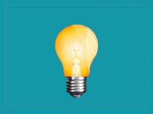 lightbulb 3.jpg.002