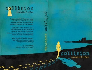 Collision - final draft