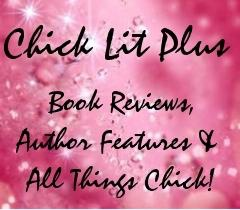 thumb_chick-lit-button_1024