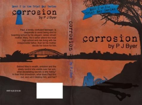 thumb_CORROSION print cover_1024